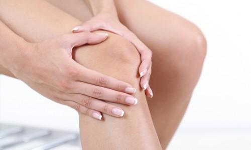 Подагра – суставы, и их проблемы