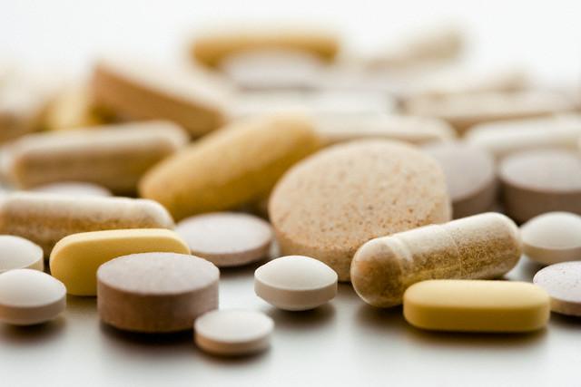 Виртуальная аптека — реально низкие цены и большой ассортимент