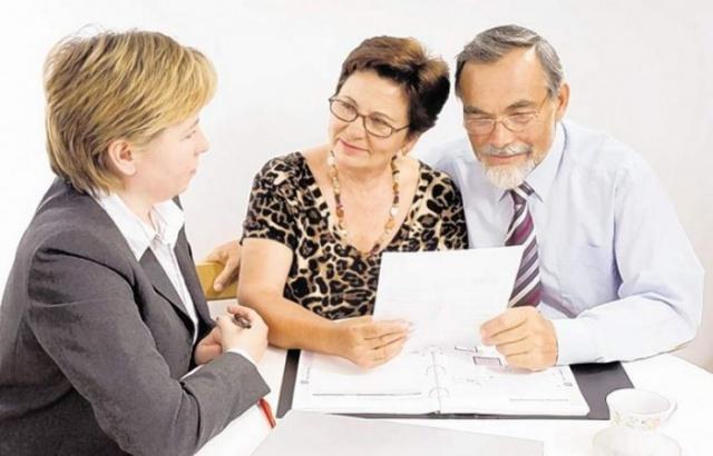 Как правильно выбрать юриста: секреты, о которых должен знать каждый