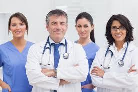 Особенности и сервис клиники «Ваше Здоровье Плюс»