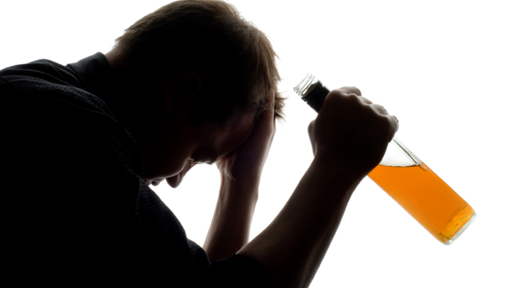 Патогенез отравления этиловым спиртом и его лечение