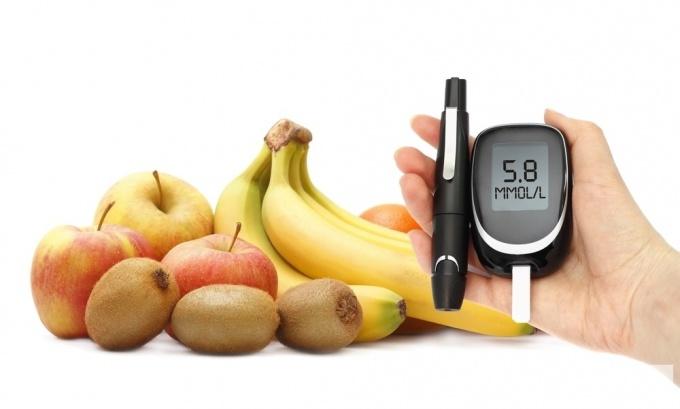 Сахарный диабет 1 типа в раннем возрасте
