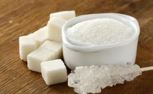 Сахар поможет врачам в диагностике раковых опухолей