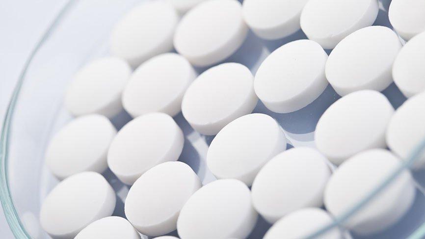 Только 2-5% российских онкопациентов получают современные лекарства