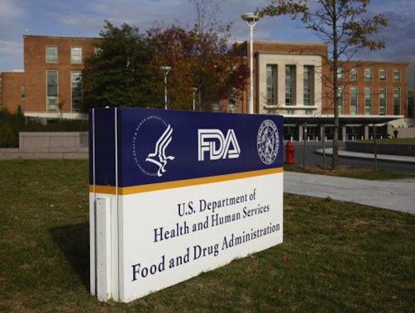 Противоопухолевый препарат компании Roche получил право на приоритетное рассмотрение FDA