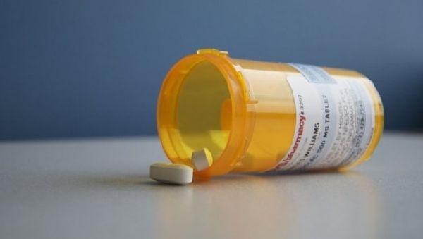 Лекарства от рака можно усовершенствовать