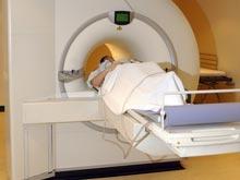 Открытие: храп может усугубить течение рака