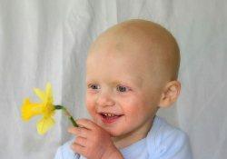 Современные препараты химиотерапии не лишают пациентов способности иметь детей