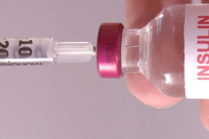 Прием инсулина увеличивает риск развития рака?