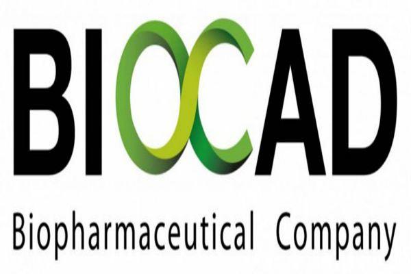 BIOCAD запустила поставки трастузумаба в Шри-Ланку