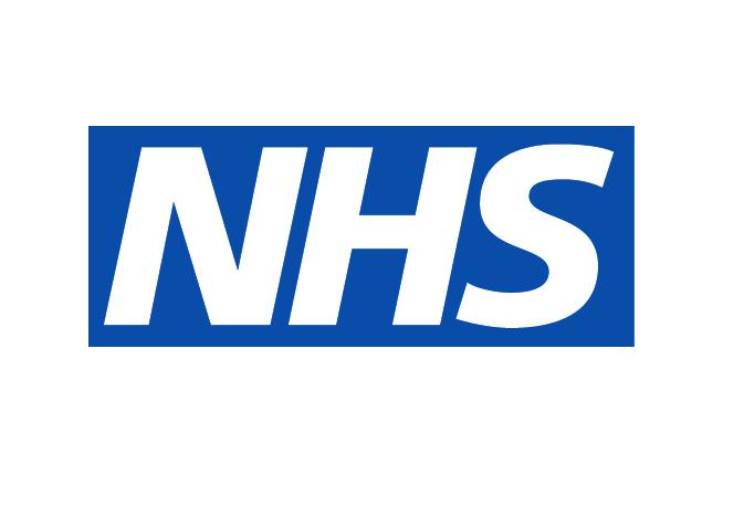 NICE разрешил закупки противоопухолевого абиратерона в рамках NHS