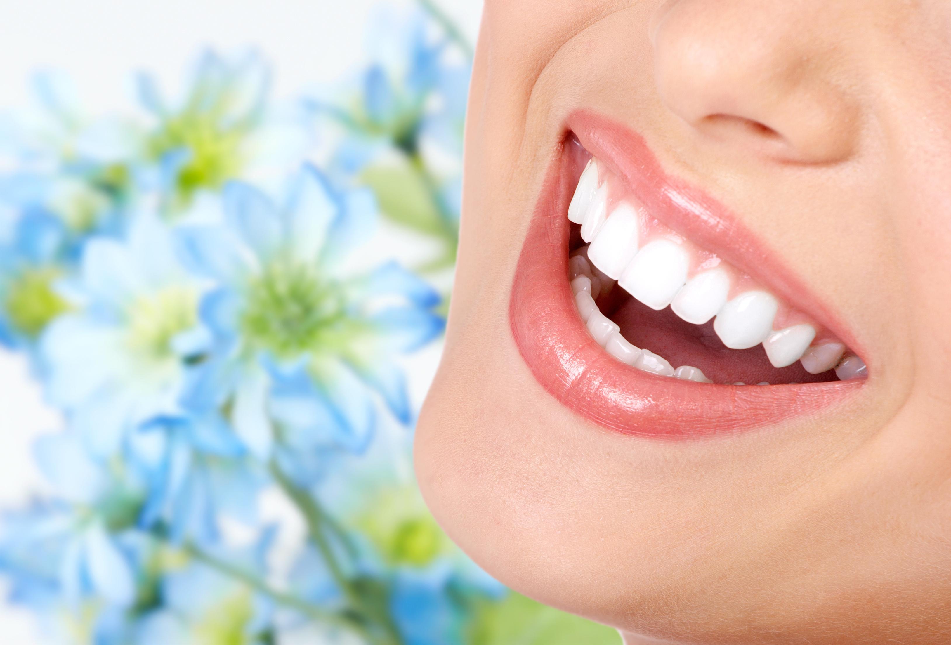 Частота свиданий со стоматологом: чаще или реже?