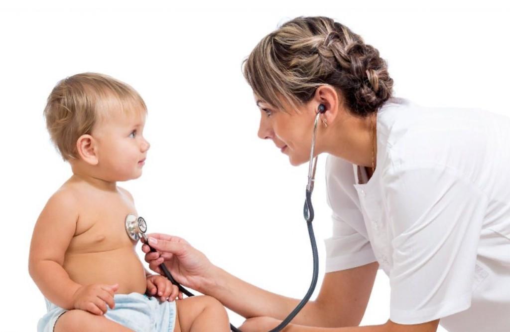 Преимущества услуг Медицинского центра «ВСЯ СЕМЬЯ»