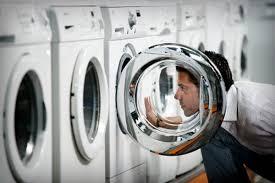 Какими достоинствами обладают стиральные машины от производителя Cifro Svit?