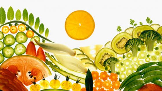 Противораковая диета в профилактике и борьбе с онкологией