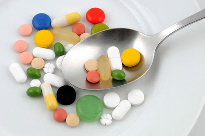 Пищевые добавки могут вызвать рак