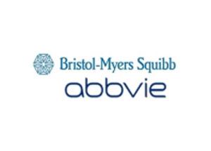 AbbVie зарегистрировала в США препарат для лечения хронического лимфоцитарного лейкоза