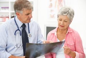 Почему женщины стали чаще болеть раком матки? – ответ ученых