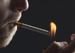Курение и рак простаты: как вредная привычка связана с опасной болезнью