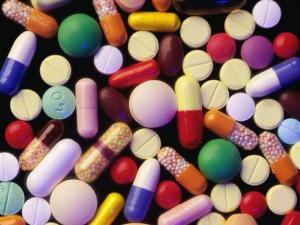 Прием пиоглитазона повышает риск развития рака мочевого пузыря