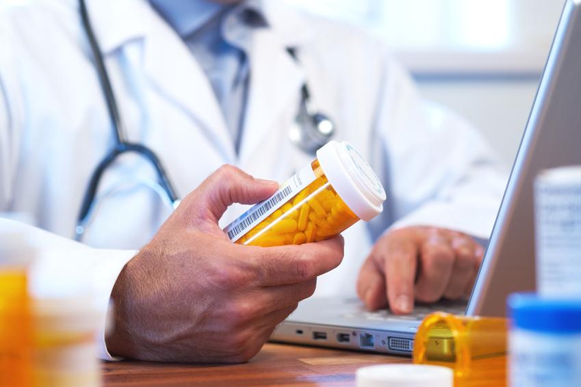 Медицина и наука