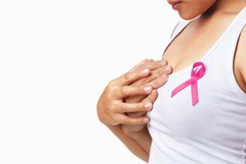 Здоровое питание в борьбе с раком молочной железы