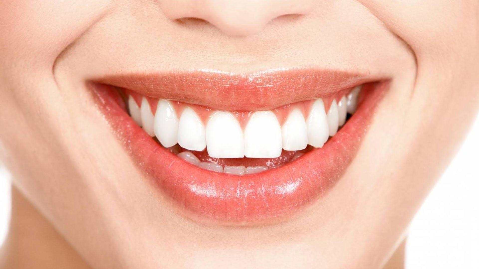 Здоровье и красота зубов