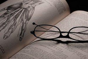 Специфика перевода медицинской литературы
