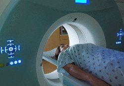 Дыхательные упражнения боевых пловцов улучшат результаты радиотерапии рака груди
