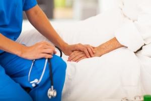 Сочи стремится к первому место по онкологической заболеваемости в Европе