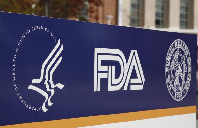 FDA одобрила новый препарат для лечения рака мочевого пузыря