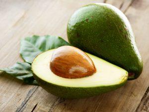 Восемь продуктов, которые предотвращают рак