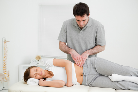 Вся информация о болезнях и анализах