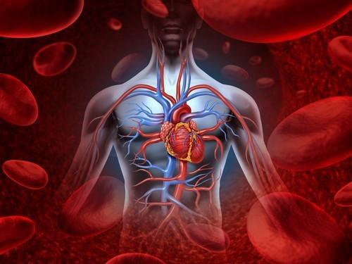 В Индии прооперирован мужчина с опухолью сердца