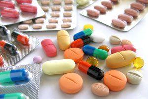 Противоопухолевый препарат оларатумаб получил право на ускоренную регистрацию в США