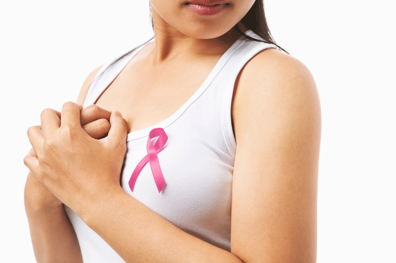 Ежедневное потребление яиц служит профилактикой рака молочной железы