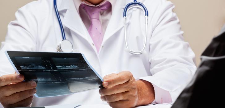 Преимущества лечения в клинике «ВитаМед»