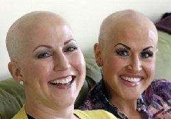 Фото сестер раком, порево ебут русское