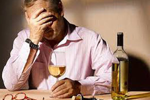 Быть зависимым от алкоголя или нет – каждый решает сам!