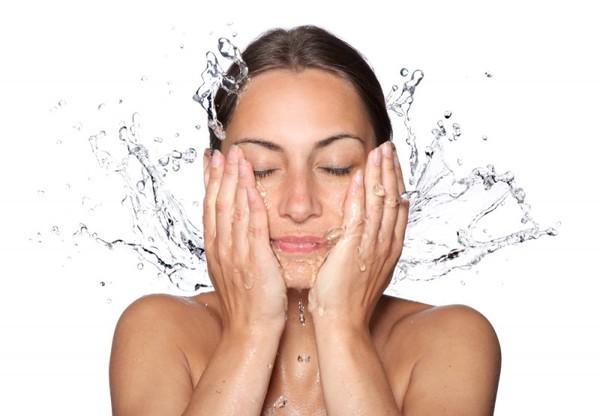 Средства для лица: увлажни и очисти кожу за 20 минут!