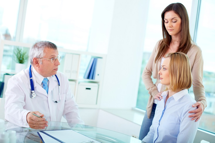 Комплексное лечение диабета в один прием
