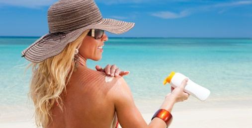 Аллергия на солнце и рак, нужно ли быть начеку?