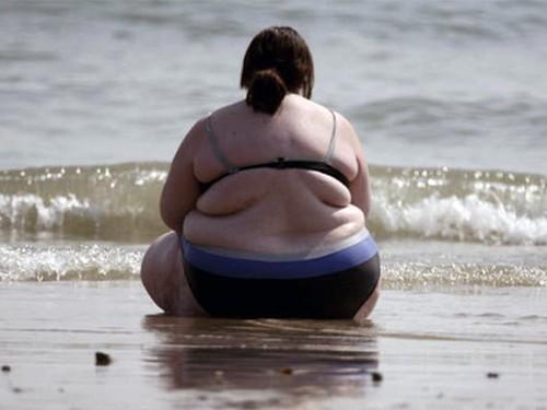 В США хотят доказать, что у полных женщин выше риск рецидива рака груди