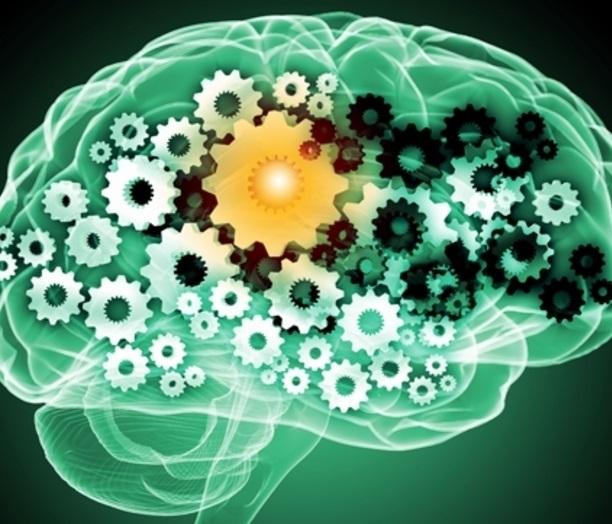 Постановка диагноза ухудшает когнитивные функции раковых больных