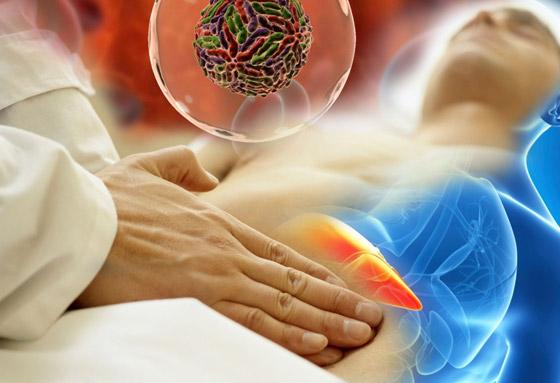 Какие меры профилактики вирусных гепатитов наиболее эффективны?