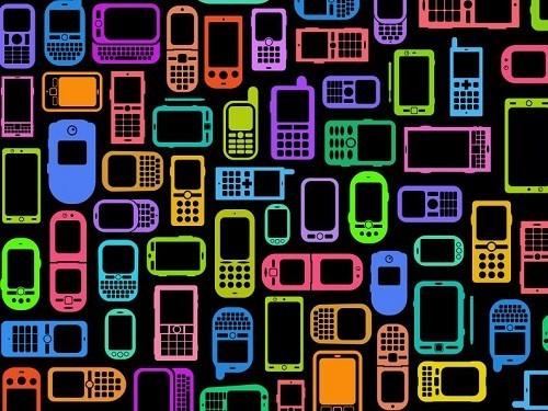 Мобильные телефоны скорее всего вызывают развитие опухолей