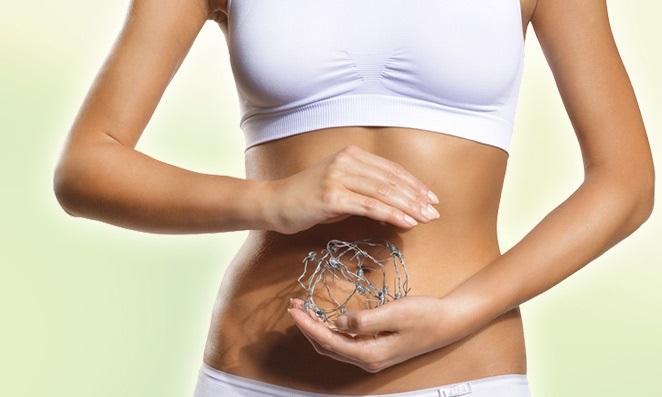 Эстроген помогает бороться с рецидивами рака груди