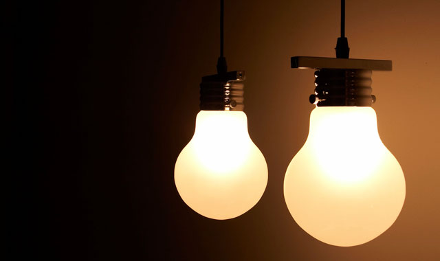 Искусственное освещение повышает заболеваемость раком простаты