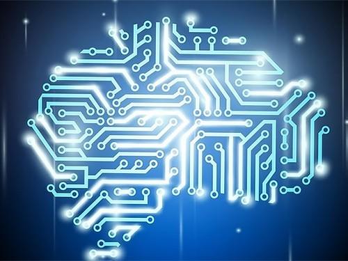 Искусственный интеллект повысит точность диагностики рака
