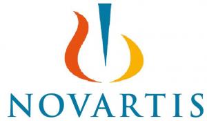 Novartis в партнерстве с Xencor займется разработкой биспецифичных антител